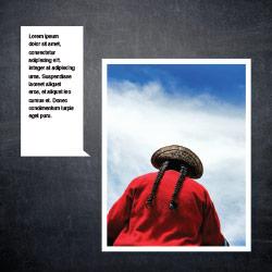 Book1_7