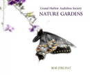 The Nature Gardens - Arts & Photography photo book