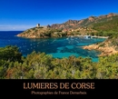 LUMIERES DE CORSE, as listed under Travel