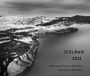 ICELAND 2012, as listed under Travel