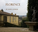 Florence - Arts & Photography photo book