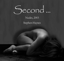 Second ... - Fine Art Photography photo book