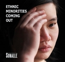Ethnic Minorities Coming Out, as listed under Gay & Lesbian