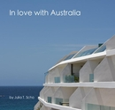 In love with Australia - Travel photo book