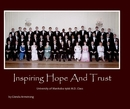 Inspiring Hope And Trust - Medicine & Science photo book