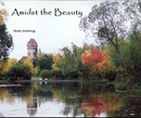 Amidst the Beauty - Arte y fotografía libro de fotografías