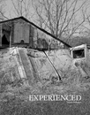 Experienced - Fine Art Photography photo book