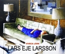 LARS EJE LARSSON, as listed under Fine Art