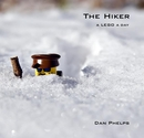 The Hiker, as listed under Arts & Photography