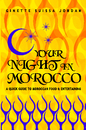Your Night In Morocco (Softcover), as listed under Cooking