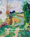 Pace of Nature hardback - Arts & Photography photo book