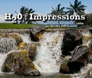 H2O Impressions, as listed under Arts & Photography