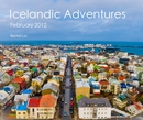 Icelandic Adventures, as listed under Travel