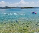 Croatia Getaway, as listed under Travel