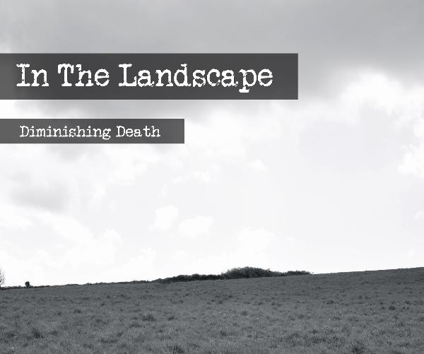 Ver In The Landscape por Hayley Louise Dowling