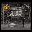 Haiti, as listed under Fine Art Photography