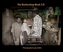 The Barbershop Book 3.0, as listed under Arts & Photography