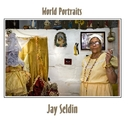 World Portraits, as listed under Arts & Photography