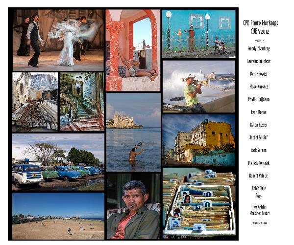 View 13 Photographers 13 Portfolios