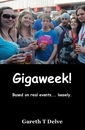 Gigaweek! - Humor pocket and trade book