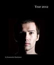 Year 2012 - Arts & Photography photo book