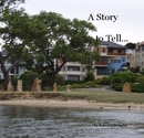 A Story to Tell..., as listed under Literature & Fiction