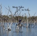 More Tales to Tell..., as listed under Literature & Fiction