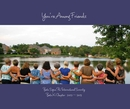 You're Among Friends - Biographies & Memoirs photo book