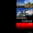 Diario di viaggi, as listed under Travel