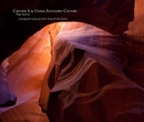 Canyon X & Antelope Canyon - Arts & Photography photo book
