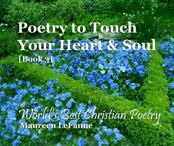 Ver Poetry to Touch Your Heart & Soul [Book 3] por mlefanue