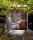 The Window An Essay on the Oregon Zoo - Arts & Photography photo book
