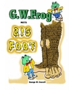 Frog and Bigfoot, as listed under Children