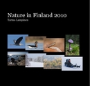 Nature in Finland 2010, as listed under Arts & Photography