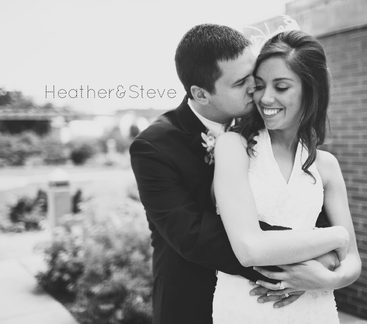 Ver Heather & Steve (2) por abbeyleemoore photography