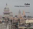Cuba, as listed under Travel
