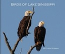 Birds of Lake Sinissippi, as listed under Arts & Photography