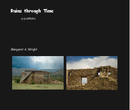Ruins through Time, as listed under Arts & Photography