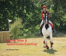 Sophie Miller & Apatchonata Eventing! - Sports & Adventure photo book