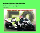 World Superbike Weekend, as listed under Sports & Adventure