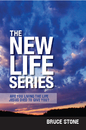 The New Life Series, as listed under Religion & Spirituality