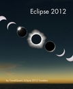 Eclipse 2012 - Travel photo book