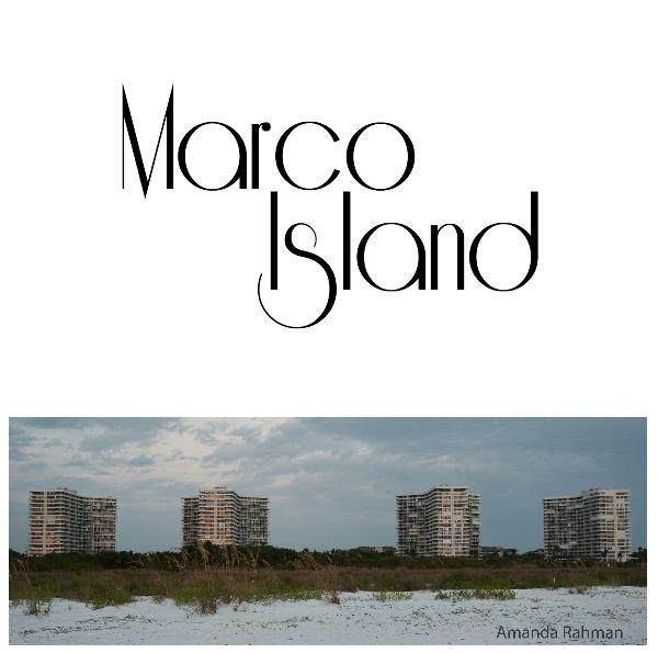 View Marco Island by akrahman