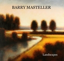 BARRY MASTELLER, as listed under Fine Art