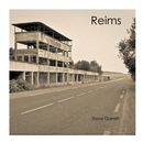 Reims, as listed under Arts & Photography
