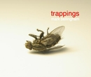Trappings, as listed under Fine Art Photography