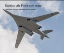 Russian Air Force 100 years, as listed under Sports & Adventure