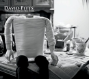 David Pitts - Arts & Photography photo book