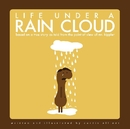 Life Under a Rain Cloud, as listed under Children
