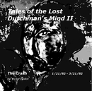 Tales of the Lost Dutchman's Mind II, as listed under Poetry